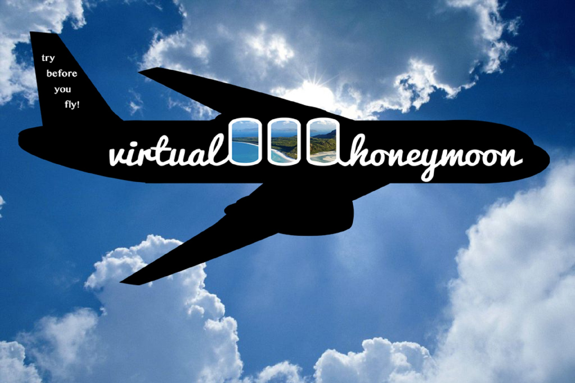 Virtual Honeymoon