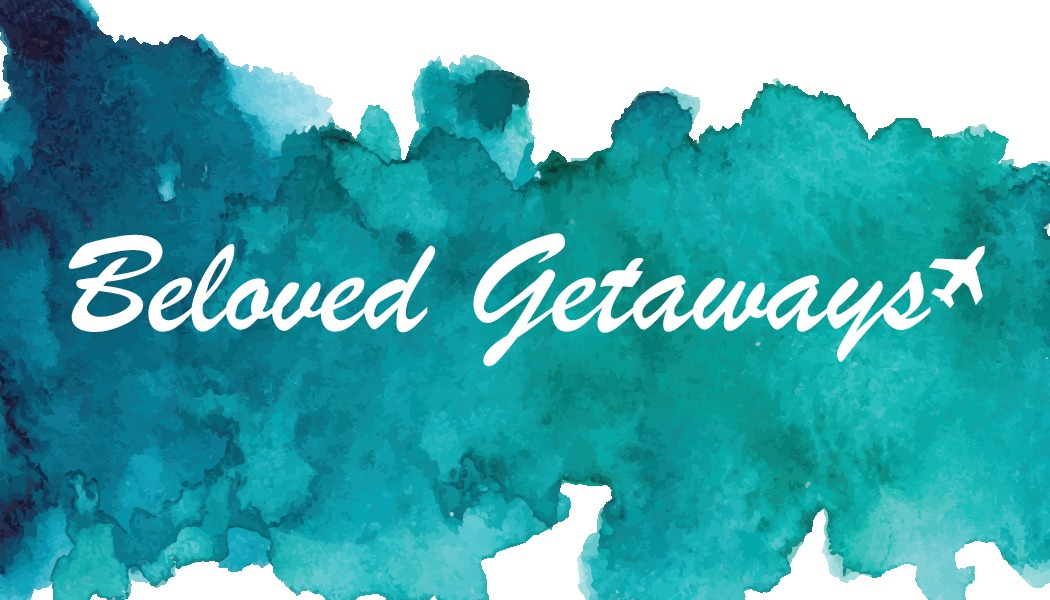 Beloved Getaways